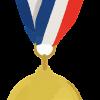 【驚愕】韓国メディアさん「東京パラリンピックのメダルがアレに似ていて怪しい!! これは狙ってる!!!」→ ご覧くださいwwwwwwww(画像あり)