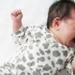 【衝撃】女優・北川弘美と旦那は二重まぶた → 子供が一重まぶただった結果・・・