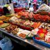 【悲報】韓国の輸出規制で日本に入ってこなくなる物がガチでヤバイwwwwwww