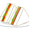 【衝撃】おじさん「サンドイッチ温めて」 ワイコンビニ店員「しなしななりますよ?」→ 結果wwwwwwww