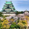 【衝撃】愛知県知事、「表現の不自由展」中止を受け名古屋市長らを猛烈批判…