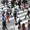 【狂気】浅川梨奈、歩行中に一般女性からトンデモナイことをされる・・・