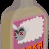 【仰天】ロシアさん、チェルノブイリのライ麦を使ったウォッカを販売→ 尚、その商品名wwwwwww