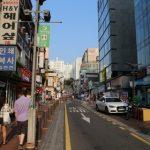 【狂気】韓国人が日本人女性を暴行した事件、衝撃の裏側が判明・・・