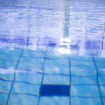 【訃報】としまえんプールでヤバイ事故…あかん…