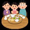 【衝撃】中国人に激震「日本人はこれを中華料理だと思ってるらしい」→(画像あり)