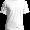 【驚愕】陰キャはこのTシャツの値段が分からないらしいwww お前らなら分かるよな?wwwwwwww(画像あり)