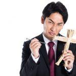 【狂気】吉本興業の大崎洋会長、加藤浩次にブチ切れwwwwwww