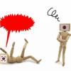 【愕然】韓国GSOMIA破棄の背景に日本政府の不誠実な態度wwwwwww