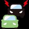 【衝撃】千原ジュニアさん、煽り運転について驚きの体験を告白…