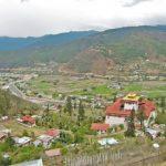 親日国だったブータンが急速に反日化した理由wwwwwwwww