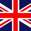 【朗報】イギリスのラグビーチームさん、あの神社を参拝!!!(画像あり)