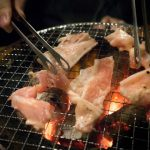 【食べ放題】すたみな太郎(90分2000円)の肉がこちらwwwwwww