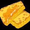 【朗報】俺氏、丸1日漬け込んだフレンチトーストを食すwwwwwwww(画像あり)
