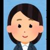 【驚愕】明日花キララさんの証明写真wwwwwwww(画像あり)