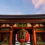 【愕然】神戸市、山口組のハロウィン対策がやばいwwwwwww