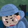 【速報】山梨キャンプ場・小倉美咲ちゃん行方不明事件、さらにヤバイことが起きる・・・