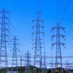 【速報】東京電力が重大発表!!!絶望の千葉県民、ヒザから崩れ落ちる・・・