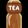 【驚愕】紅茶花伝ロイヤルミルクティーさん、美味しくなって新登場→ 尚、容量…(画像あり)