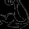 【驚愕】ボディビル世界大会、血管がヤバいwwwwwwww(画像あり)