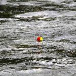 【愕然】大阪・芥川でやばい水難事故…