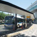 【速報】通勤のバスでいつも一緒のOLに声をかける方法!!!