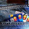 【悲報】大学一年俺、クレジットカードとデビットカードの違いがわからない…