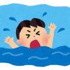 【犯人は…】高知小2男児水死事故、いじめ疑う父親の現在・・・・・