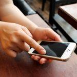 【速報】新型iPhone、すげえええwwwwwwwwwww