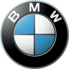 【驚愕】BMWさん、とんでもない車を発表してしまうwwwwwwww(画像あり)