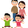 【愕然】姉の子を預かりしワイ、家族のレジャー費・外食費に驚愕wwwwwwww