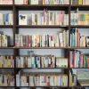 【驚愕】書店員さん、売り物の書籍でとんでもないものを作ってしまうwwwwwwww(画像あり)