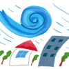 【台風速報】台風15号の被害、やばすぎ・・・・・・・・・