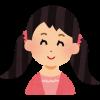 【衝撃】白石麻衣さん(27)のツインテール姿がヤバ過ぎると話題に→ ご覧くださいwwwwwwww(画像あり)