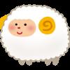 【驚愕】宇垣美里さん(28)、羊になるwwwwwwww(画像あり)