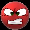 【悲報】グレタさん、批判してくる大人たちにブチギレ猛反論wwwwwwww