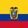 【悲報】エクアドル、全国民のアレが流出wwwwwwww