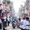 【衝撃画像】インド、ガチでやばかった・・・・・これが10年以内に日本を抜く国・・・・・