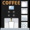 【驚愕】「コンビニコーヒーどこが好き?」→ アンケートの結果がこちらwwwwwwww