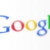 【衝撃】Google mapとかいうとんでもない魔窟wwwwwwww