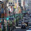【愕然】日本の韓流タウン、やばいことにwwwwwwwwww