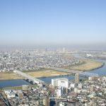 【台風】千葉県民「3.11よりも酷い!もっとこっちを見て!」東北民「津波で2万人死んでみるか?」