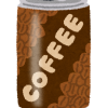 【愕然】上司「缶コーヒーあげる」 ワイ「サンガツ」→ 結果wwwwwwww
