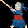 【驚愕】歌手ASKAさん、剣道大会に出場した結果wwwwwwww