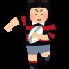 【衝撃】ラグビー日本代表が一斉にカミングアウトwwwwwwww(画像あり)