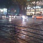 【台風19号】気象庁さん、ウッキウッキwwwwwwwwww