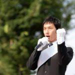 【狂気】NHK、N国立花を相手に本気を出すwwwwwwwwwww