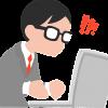 【怒報】ワイ将、グーグルからアニ豚と勘違いされて憤怒!!!(画像あり)