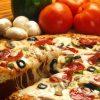 【警告】ピザの耳を残すことに異常な嫌悪を見せる奴、ちょっと来いwwwwwwwww