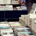 【悲報】文在寅大統領ブレーンの元日本人学者さん、とんでもない本を出版してしまうwwwwwwww
